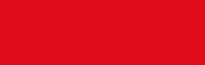 Abacus Self Drive Logo